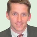 Brent L. Schowe