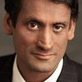 Arjun Jayaraman