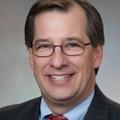 Lee R. Cunningham II