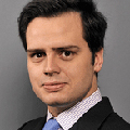 Pablo de la Mata - MFS obtiene licencia para ofrecer 20 fondos en Colombia