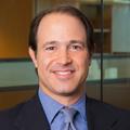 David L. Waldman