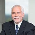 Ronald E. Desautels