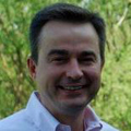 Michael J. Magiera