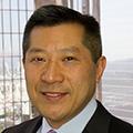 James T. Wong