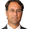 Richard Taormina