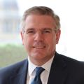 Mike Hodgson