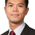 Clifford Lau