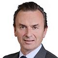 Yann Lepape