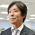 Satoshi Marui
