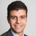 Miguel Rodríguez Quesada