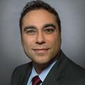 Iman H. Brivanlou