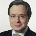 Michael Sieghart