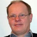 Johan Petter Cappelen-Dahl