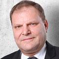 Manfred Jakob