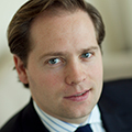 Beno Capiod - Alts outperformers: selectors' fund manager favourites