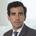 Vincent Ijaouane - Alts outperformers: selectors' fund manager favourites