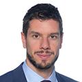 Nolan Hoffmeyer - Natixis IM holt Milliardenmanager-Trio wegen großer Nachfrage an Themenfonds