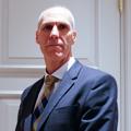 Graham McDevitt