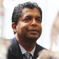 Arun Daniel