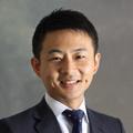Yu Shimizu