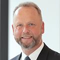 Henning Gebhardt - Henning Gebhardt im Video-Interview über den Ausbau des Berenberg-Aktienteams