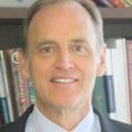 Thomas B. Winmill