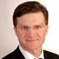 Burkhard Allgeier - Burkhard Allgeier reduziert Aktien und baut Kasse auf