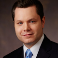 Michael L. Shelton
