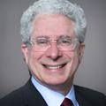 Joshua B. Parker
