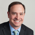 Brian P. Smoluch