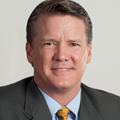 Robert C. Marvin