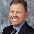 Scott Klimo