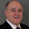 John Kornitzer