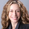 Allison Fisch