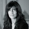 Adeline Salat-Baroux