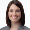 Megan Roach