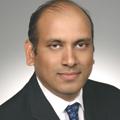 Sreeni Prabhu