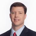 Michael D. McLean
