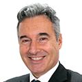 Francesco Sandrini