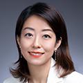 Jasmine Kang