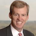 Thomas N. Hunt III