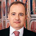 Stephan Wasmayer
