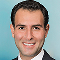Bassel Khatoun