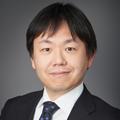 Yasuaki Kinoshita