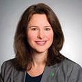 Michelle Hegeman