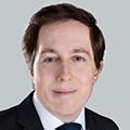 Matthias Scheiber