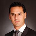 Fernando Grisales
