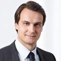 Sebastian Napiralla