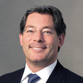 Jeff Kripke