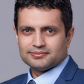 Rajat Mittal
